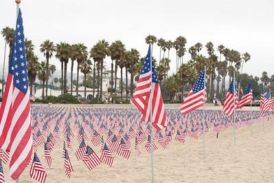 911 West Beach-16