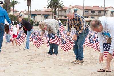 911 West Beach-12
