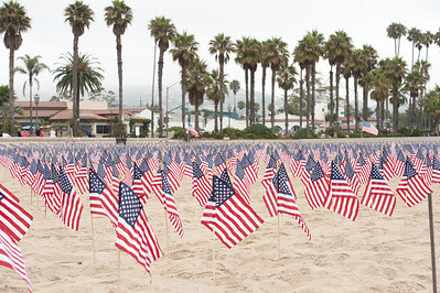 911 West Beach-14