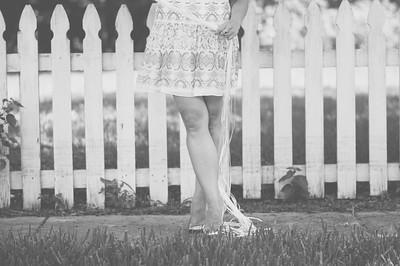 JulieFashionBlog-13