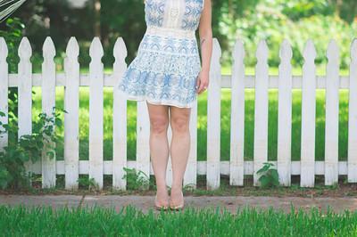 JulieFashionBlog-10