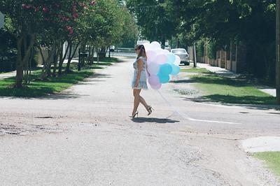 JulieFashionBlog-26