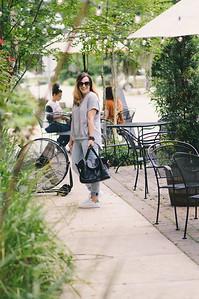 JulieFashionBlog2-20