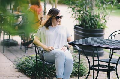 JulieFashionBlog2-21