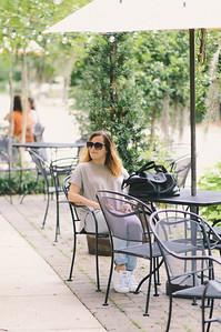 JulieFashionBlog2-11