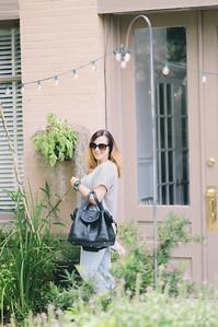 JulieFashionBlog2-16