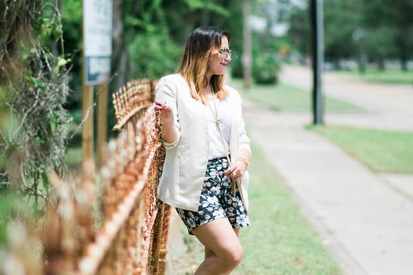 Julie Fashion: Fav