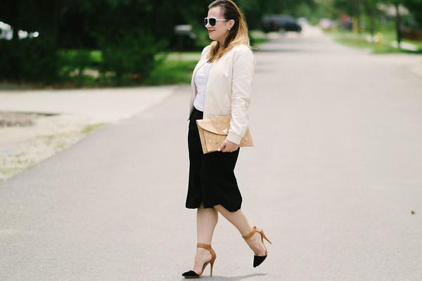 Julie`'s Tips on a Trend