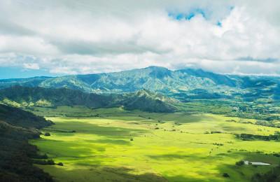 05172013_TL_Kauai_024