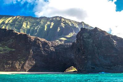 05172013_TL_Kauai_030