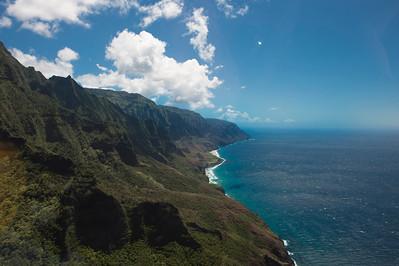 05172013_TL_Kauai_011