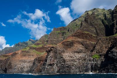 05172013_TL_Kauai_028