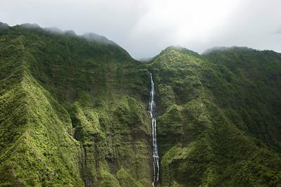 05172013_TL_Kauai_017