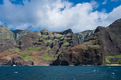 05172013_TL_Kauai_027