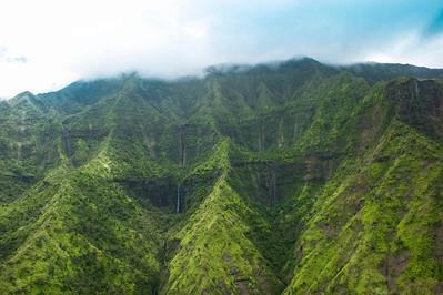 05172013_TL_Kauai_018