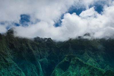 05172013_TL_Kauai_019