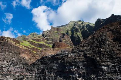 05172013_TL_Kauai_029
