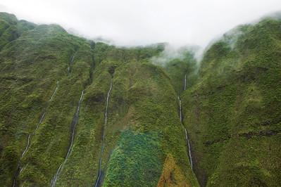 05172013_TL_Kauai_022