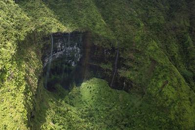 05172013_TL_Kauai_021