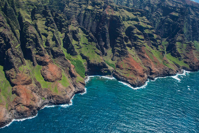 05172013_TL_Kauai_006