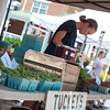 Kentlands_Farmers__Market_20130622-8