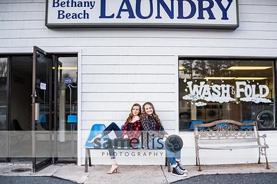 Laundromat-9229