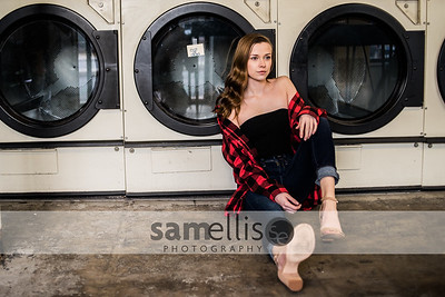 Laundromat-9207