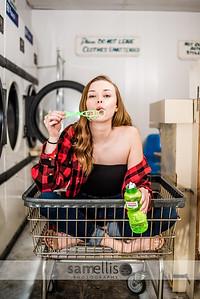 Laundromat-9265