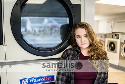 Laundromat-9218