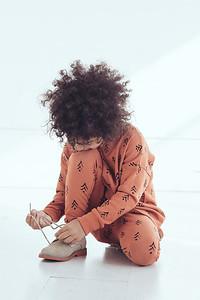 Khali-MacIntyre-Photography-LUA-AW16-8536