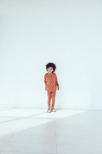 Khali-MacIntyre-Photography-LUA-AW16-8472