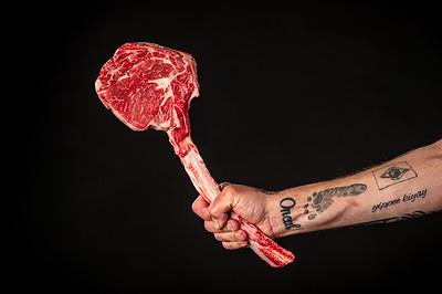 Meats_10©UTM2021