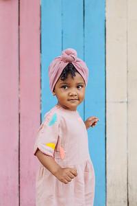 Khali-MacIntyre-Photography-9436