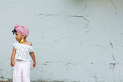 Khali-MacIntyre-Photography-9581