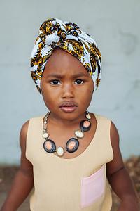 Khali-MacIntyre-Photography-9791v1