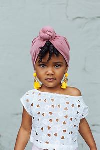 Khali-MacIntyre-Photography-9574v2