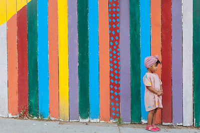 Khali-MacIntyre-Photography-9477v1