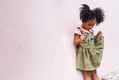 Khali-MacIntyre-Photography-0061v1