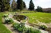 4/26/08 Middletown, RI -- The amphitheater at 330 Gray Craig Rd on the market for $6.95 million in Middletown, RI, 2008.  Erik Jacobs for the New York Times <br /> 30060965A