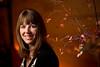 2/13/08 Boston, MA -- o ya Proprietor and Sake Sommelier Nancy Cushman at o ya restaurant in Boston, MA February 13, 2008.  Erik Jacobs for the New York Times <br /> 30057096A