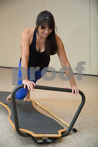 Pilates Best