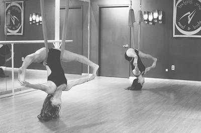 pilates-24