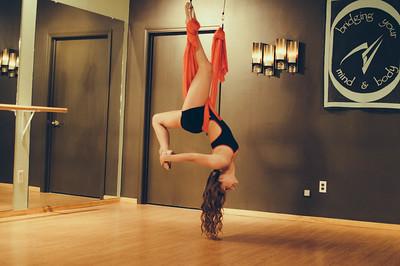 pilates-4