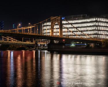 20160917_Pittsburgh-17