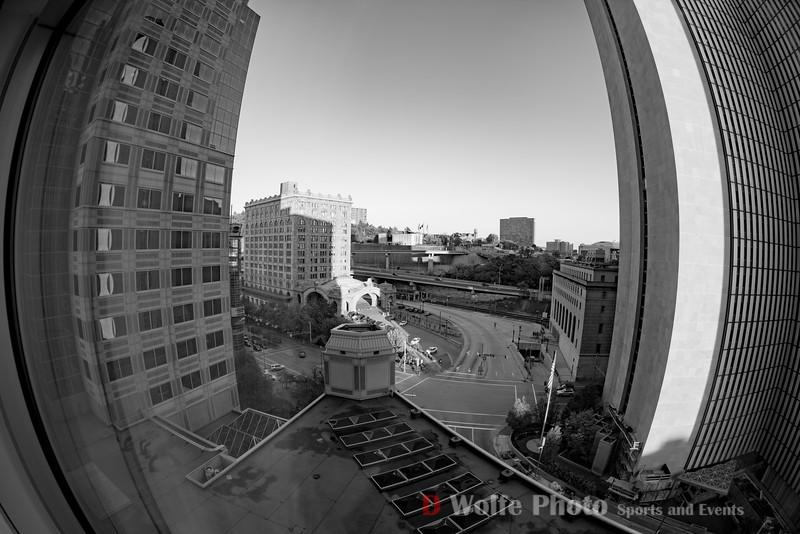 20160917_Pittsburgh-7