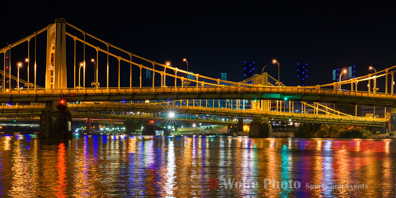 20160917_Pittsburgh-15