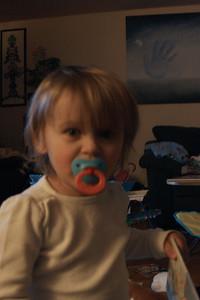 01-02-09 Leela Phillips