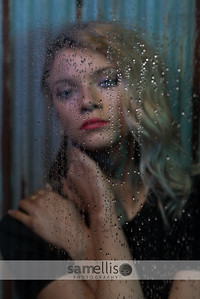 Rain-6571
