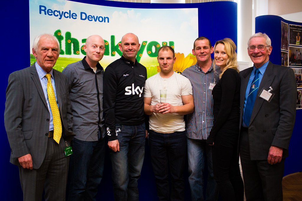 2015_Recycle_Awards_0043