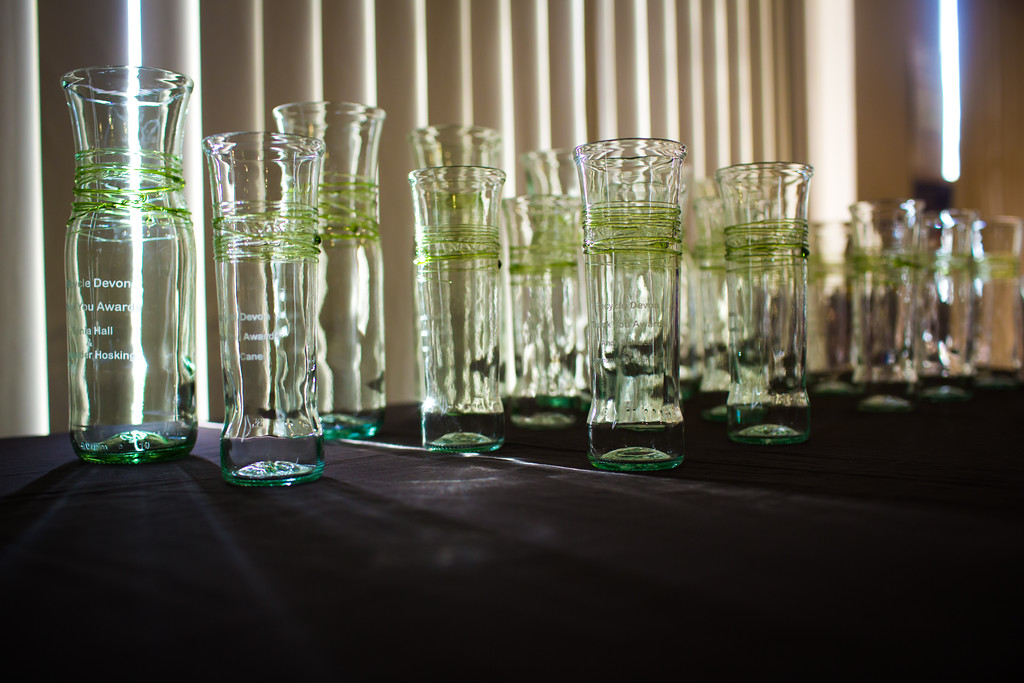 2015_Recycle_Awards_0014